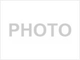 Фото  1 Ворота з елементами ковки. козирки. боковушки лавочок. .. 295928